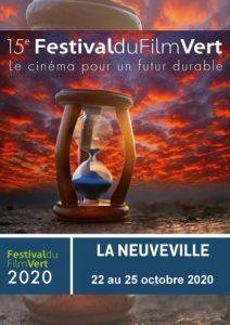 Affiche FFV 2020 SMALL